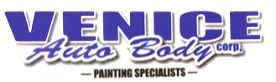 Venice Auto Body & Painting Specialists Inc River Edge